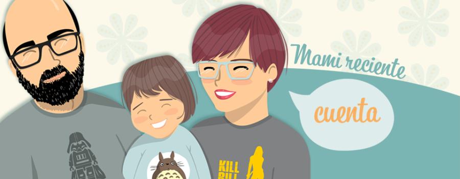 header blog mami rec cuenta